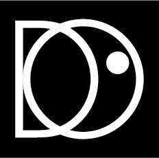 logo Delphine et Olivier